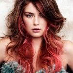 Hair colors HD Image,Picture & Wallpaper
