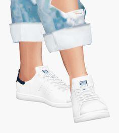 the sims 4 cc clothing shoes nike Owl-Plumbob 300 ers Gift Sims 3, The Sims 4 Pc, Sims Four, Sims 4 Mm Cc, Sims 4 Cas, Maxis, Tumblr Sims 4, The Sims 4 Bebes, Sims 4 Black Hair