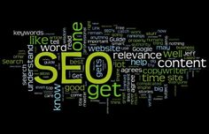 10 Ecommerce SEO Tips For 2014