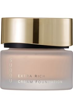 SUQQU - Extra rich cream foundation | Selfridges.com