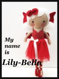 Mrs H Makes Dolls & Toys  https://www.facebook.com/mrshmakesdollsandbears