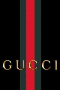 gucci logo. google image result for http://mobile.freewallpaper4.me/320x480/ gucci logo