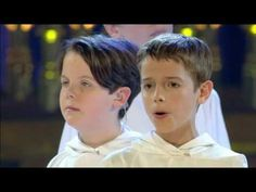 Angel Voices - Going Home [Libera In Concert] In HD Dedicated to my loving angel. Ben Phillips, Classical Opera, Classic Video, Easy Listening, Find Picture, Going Home, Reggae, My Music, The Voice