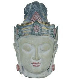 #Dekofiguren #Budda Bond, Buddha, Statue, Art, Figurine, Deco, Art Background, Kunst, Performing Arts