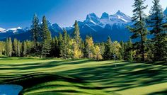 Time to start planning for your #business'  spring #golf events? Stewart Creek is the perfect destination: http://www.stewartcreekgolf.com/golf-events