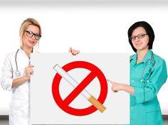 A tudósokat régóta foglalkoztatja, hogy miért ússzák meg egyes bagósok az éveken át tartó dohányzást, és mások miért betegszenek bele - itt a legújabb kutatások eredménye