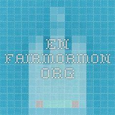 en.fairmormon.org