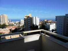 Apartamentos en Torremolinos, Málaga. 88 m2, 2 habitaciones, 2 baños, posibilidad de garaje. Apartments in Torremolinos, Málaga. 88 m2. 2 beds, 2 baths, possibility to purchase garage. Desde/From 167.719 €
