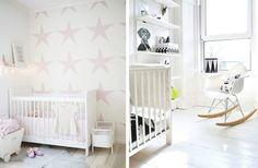 photo 20-nursery-deco-scandinavian-habitacion_bebe-decoracion-infantil_zps4a557c51.jpg