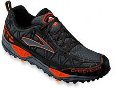 f822f6621 The traction and responsive supportive to tackle ultras or quick outings  through local trails—Men s