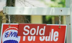 Canada housing market shows no sign of slowing as prices rise for month: Teranet Reuters Bc Home, Vancouver Real Estate, Vancouver House, First Time Home Buyers, Real Estate News, Home Ownership, House Prices, Real Estate Marketing, Calgary