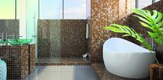 Conseils décoration salle de bains ~ Décor de Maison / Décoration Chambre