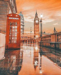 London Bridge, London City, London Food, London Eye, London Street, Weihnachten In London, London Christmas, London Winter, Christmas Markets