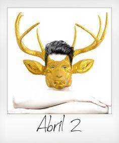 Abril 2
