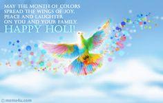 Happy Holi Images 2016