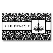 Elegant pink black damask personalized boutique business cards http elegant pink black damask personalized boutique business cards http zazzleelegantpinkblackdamaskpersonali girly damask business cards reheart Choice Image