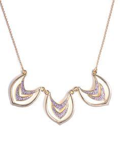 Follies Necklace - JewelMint