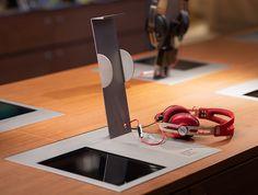 headphone Display - Google 検索
