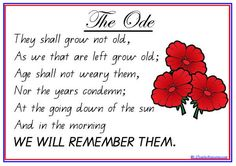 Image result for anzac rhyming poems