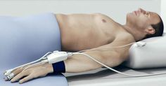 Edwards 2 Edwards ClearSight Non Invasive Hemodynamic Monitoring System Released in U.S. (VIDEO)