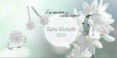 Italian Jewellery Since 1963
