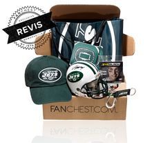 18 Best New York Jets Gift Ideas images  adca7d32f