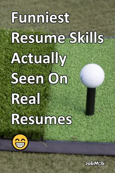 😁 Funniest Resume Skills Actually Seen On Real Resumes Professional Resume Writing Service, Resume Writing Services, Resume Skills, Job Resume, Best Resume, Interview Tips And Questions, Job Interview Tips, Job Interviews, Career Quotes