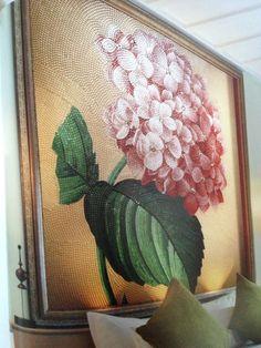 Ammore Mozaiek. Voor al uw mozaiekwensen. ammore.nl
