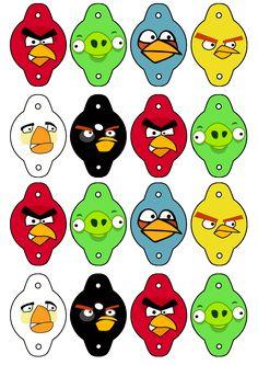 http://blogmuriartes.blogspot.com/2013/11/kit-gratuito-angry-bird-en-grand-calidad.html