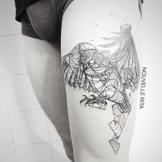 the-tattoos-of-nouvelle-rita-10__700