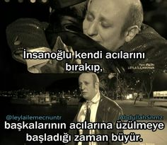 helal be İsmail abi Sadness, Karma, Poems, Nostalgia, Freedom, Wallpaper, Quotes, Movie Posters, So True