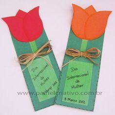 Mothers Day Crafts For Kids Kids Crafts, Valentine Crafts For Kids, Mothers Day Crafts For Kids, Mothers Day Cards, Diy For Kids, Diy And Crafts, Paper Crafts, Valentines, Mom Cards