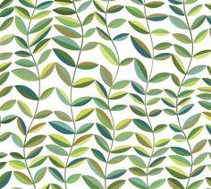 Marilena Perilli pattern.