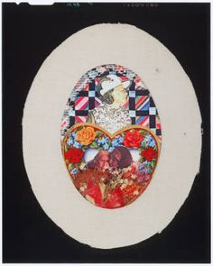Folk art by Varnette P. Honeywood, after 1970 :: Library Exhibits Collection Usc Library, University Of Southern California, Cinema Posters, Black History, Folk Art, Collection, Film Posters, Popular Art