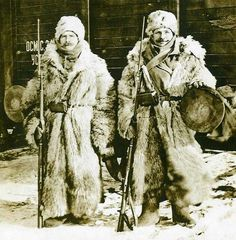 peashooter85:  Czech Legion soldiers Russia World War I.   from  The REZs EDGE - Destruction & Redemption by author/writer Brad Jensen  FULL CHAPTERs PRE-RELEASED (Read 4 Free - click link here) http://bradjensen.wix.com/authorbradjensen  Please REBLOG/SHARE if you dig it Thanks Folks!  Watch for the Book release date here: http://authorbradjensen.tumblr.com/ or here: http://www.facebook.com/bradjensenauthor/ or here: http://bradjensen.wix.com/authorbradjensen  FOLLOW ME for killer pictures…