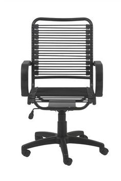 Office Chair From Check Out The Image By Visiting Link