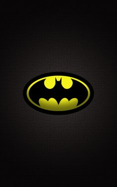Batman is one of the most popular and beloved superhero of all times. Its only fitting that you honour the caped crusader by using his wallpaper on your Batman Wallpaper Iphone, Batman Wallpapers For Mobile, Wallpaper Do Superman, Beste Iphone Wallpaper, Hero Wallpaper, Marvel Wallpaper, Cellphone Wallpaper, Batman Poster, Batman Logo