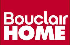 Refresh your home for less. Bouclair Home, Property Brothers, Stylish Home Decor, Window Coverings, Furniture Decor, First Time, Lighting Accessories, Accent Lighting, Inspiration