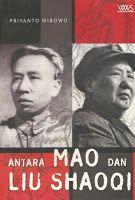 Toko Buku Sang Media : Antara Mao dan Liu Shaoqi