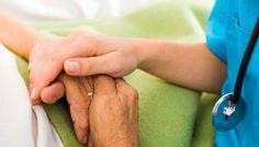 Long-Term Care Insurance Update #ltc, #long-tem #care, #long-term #care #insurance #shopping, #long-term #care #insurance #premiums, #long-term #care #expert #phyllis #shelton, #suze #orman #long-term #care #insurance http://swaziland.nef2.com/long-term-care-insurance-update-ltc-long-tem-care-long-term-care-insurance-shopping-long-term-care-insurance-premiums-long-term-care-expert-phyllis-shelton-suze-orman-long-term/  # Long-Term Care Insurance Update May 07, 2015 at 12:00 PM Long-Term Care…