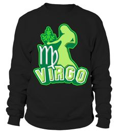 Virgo Virgos August September bithday king queen Legend Zodiac Sign Horoscope Astrology best shirt   => Check out this shirt by clicking the image, have fun :) Please tag, repin & share with your friends who would love it. #Oktoberfest #hoodie #ideas #image #photo #shirt #tshirt #sweatshirt #tee #gift #perfectgift #birthday #Christmas