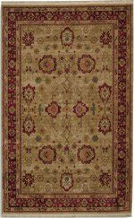 58 Best Karastan Rugs Images On Pinterest Rugs Area