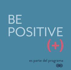 Así como lo que comemos, lo que pensamos también impacta nuestro organismo. Reflexiona. Intenta orientar tus pensamientos, emociones y acciones hacia una dirección positiva y propositiva. #SersanaMethod