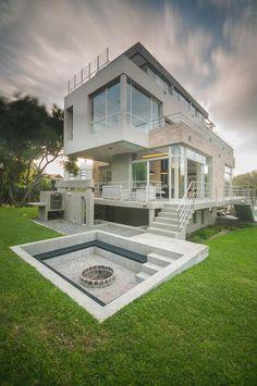 Vacation House B&B (Krabi, Thaïlande)