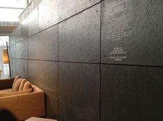 ... walls wall decorations interiors google search osb black blog osb wall