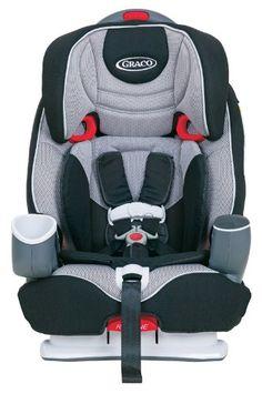 graco-nautilus-3-in-1-car-seat-matrix