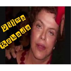 Dilma Bêbada Falando Besteiras Sobre a Copa