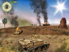 savaşa katılmak için önceden kendi tankınızı seçmelisiniz. Seçtiğiniz tank ile düşman birliklerine ateş etmek için Mouse kullanacaksınız. Size karşı bölgeden saldıran bütün düşman birliklerini etkisiz hale getirip ,enerji seviyenizi  yükseltmeyi amaçlayacaksınız. Merakla beklenen  sayıda araç kazanma şansına sahip olabilirsiniz. http://www.arabaoyna.net.tr/coltanki.htm