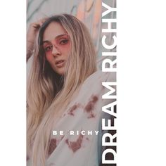 DREAM RICHY? Be RICHY💎 The way to having natural, voluminous and silky extensions for your hair or your clients hair is right here at Richy. Achieve the luxurious feel your clients have been requesting. Call or DM to book a free consultation. Promotion for our professional training is still valid. Use code: RICHYPROMO to get your discount. ⠀⠀ Hair Extensions, Your Hair, Promotion, Training, Long Hair Styles, Natural, Book, Free, Beauty