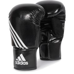 6d2c0a191 adidas Traditional Bag Gloves. Title MmaBoxing